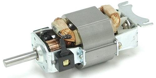 کنترل سرعت موتورهای القائی و کاربردهای آن