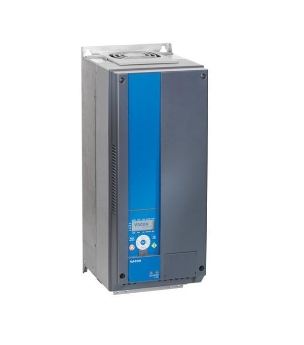 15KW - VACON 20 VACON0020-3L- 0031-4 - IP20