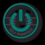 https://www.fanox.com/wp-content/uploads/2014/11/self_relieve-150x150.png