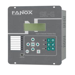 https://www.fanox.com/wp-content/uploads/2019/10/SILG_CARA_SILGxxxxxxxxxxx_DELANTERA_R101-768x1024.jpg
