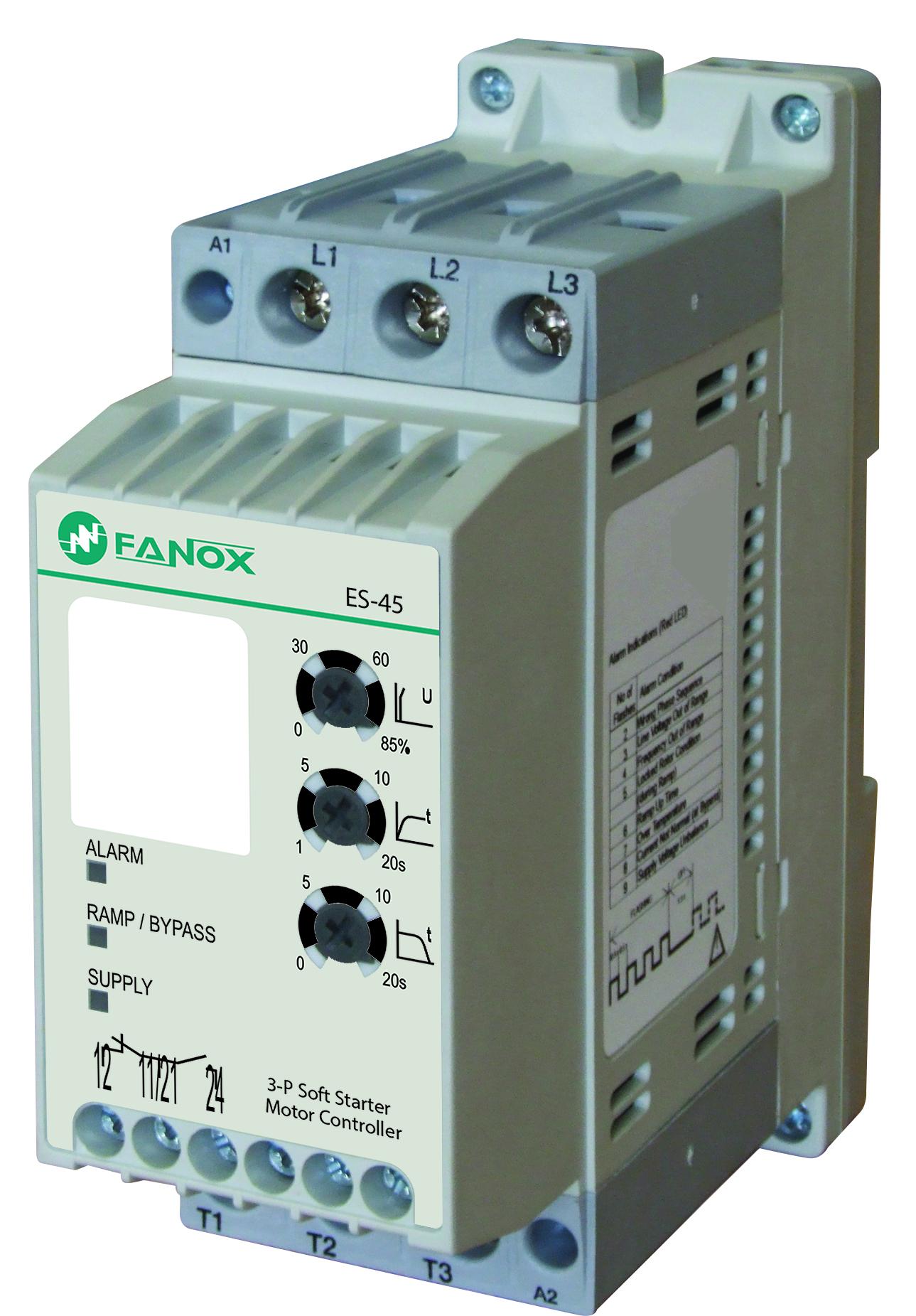 https://www.fanox.com/wp-content/uploads/jpg/ES-45-Fanox.jpg