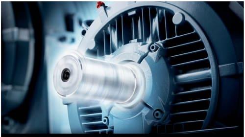 مزیت های استفاده از روش DTC برای کنترل دور موتورها (بخش اول)