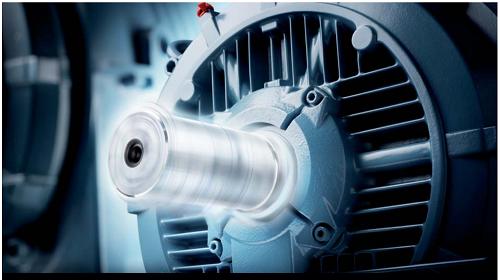 نقش اینورتر در کنترل موتورها